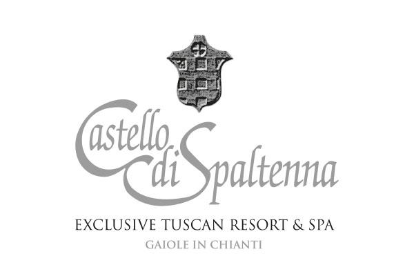 castello-di-spaltenna