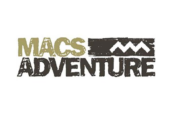 macs-adventure