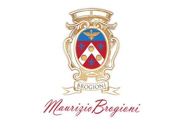 maurizio-brogioni