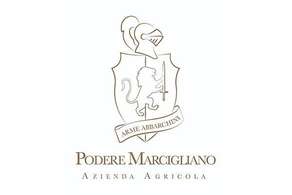 podere-marcigliano