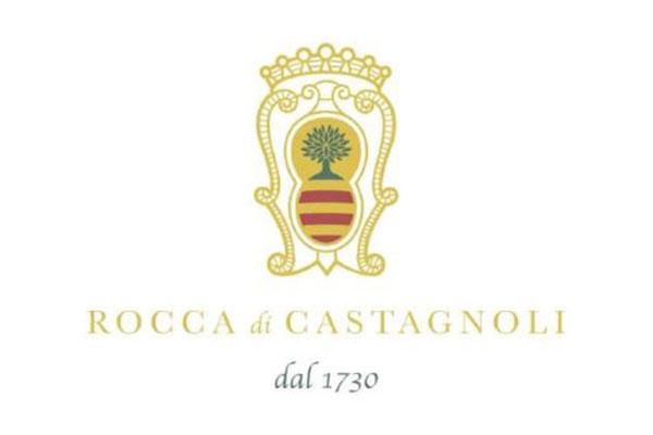 rocca-castagnoli