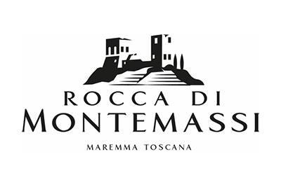 rocca-montemassi